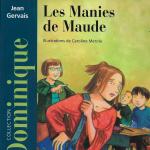 Les manies de Maude-recadré