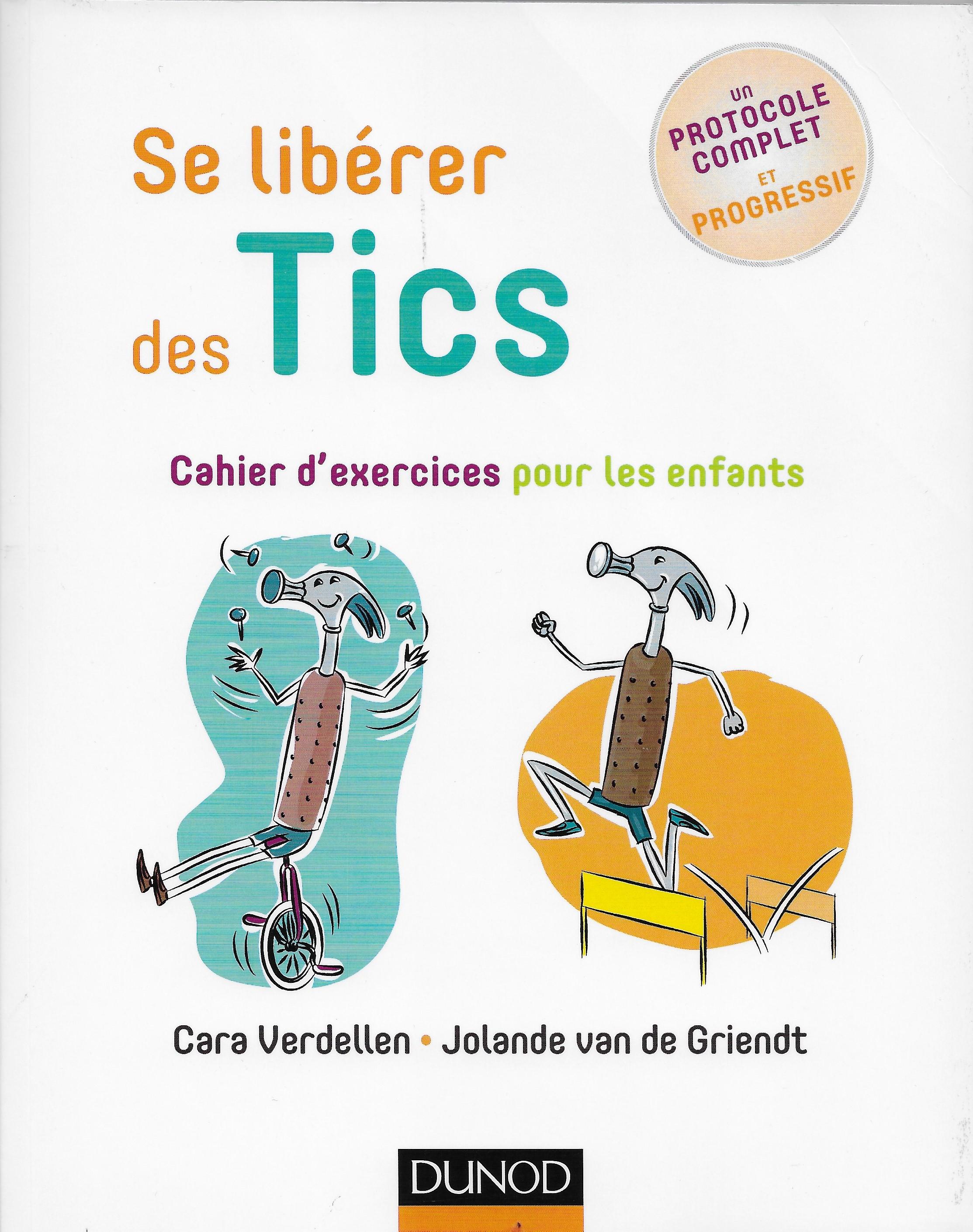 Livre_se_libérer_des_tics_exercices